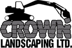 Crown Landscaping